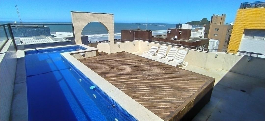 https://s3-sa-east-1.amazonaws.com/static-arbo/CO0006_STUTZ/maravilhosa-cobertura-c-piscina-caioba-m-area-total-quartos1606503799644dzqqx.jpg