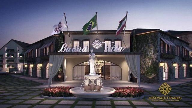 https://s3-sa-east-1.amazonaws.com/static-arbo/HO0001_MORET/hotel-a-venda-1621255820277napqk.jpg