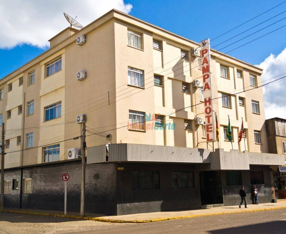 https://s3-sa-east-1.amazonaws.com/static-arbo/HO0001_RIC/hotel-a-venda-m-por-r-centro-vacariars1604504504352ygcmt.jpg