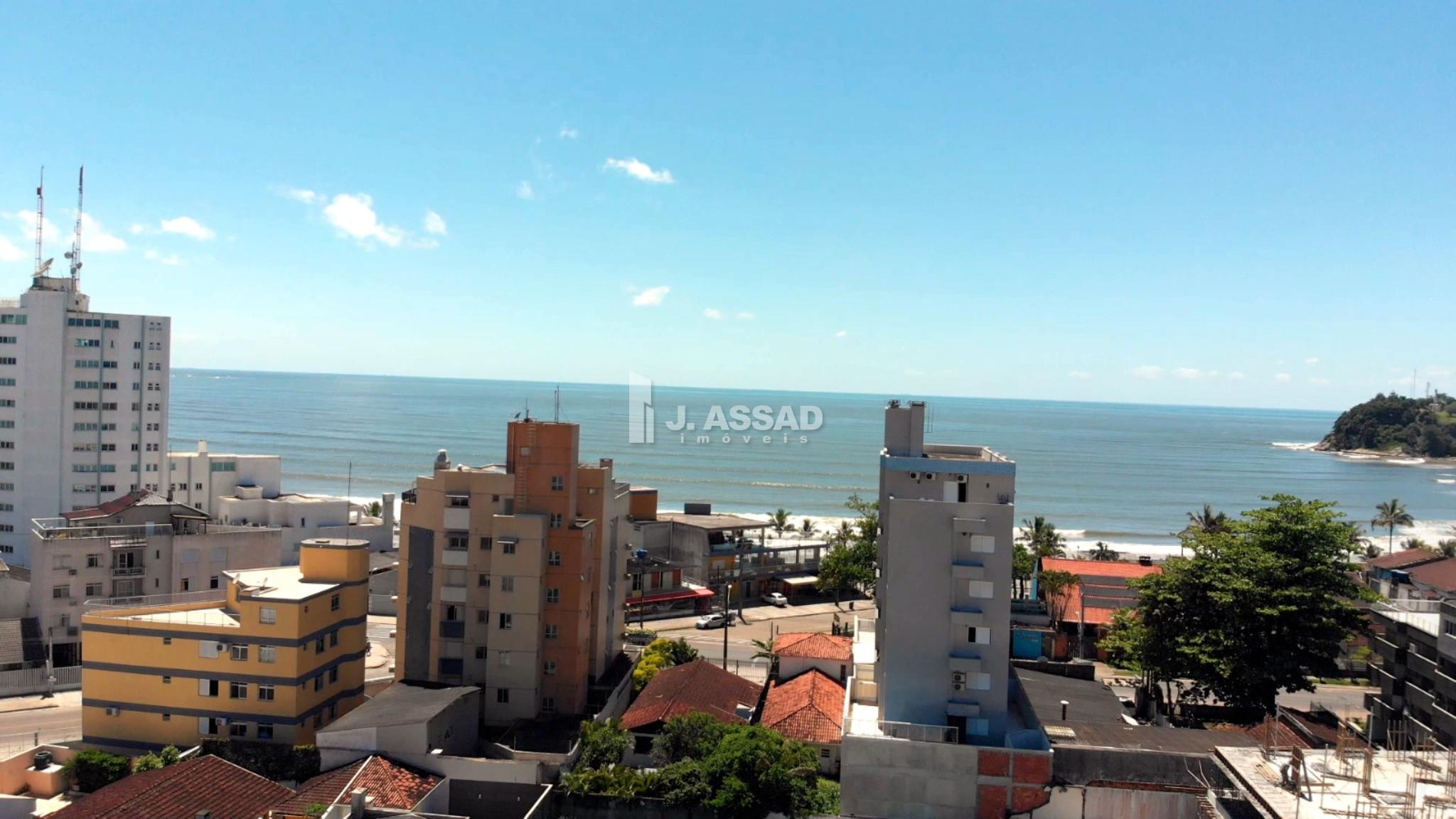 https://s3-sa-east-1.amazonaws.com/static-arbo/PH0007_JASSA/venda-cobertura-duplex-guaratuba-pr-brasil1608592505158durkz.jpg