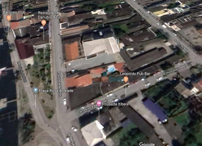 https://s3-sa-east-1.amazonaws.com/static-arbo/TE0004_RIC/terreno-a-venda-m-por-r-centro-historico-paranaguapr1604504796318erdbt.jpg