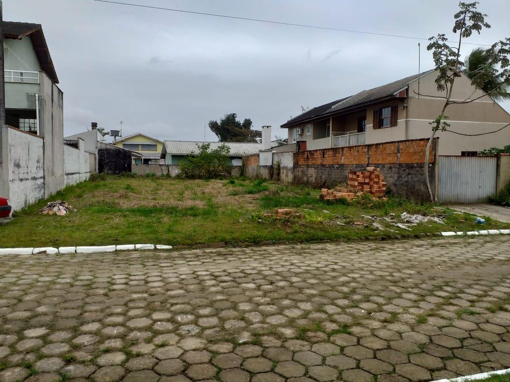 https://s3-sa-east-1.amazonaws.com/static-arbo/TE0006_SAFI/terrenoavendamaterradoatamisulpontaldoparanapr_1606251455998.jpg