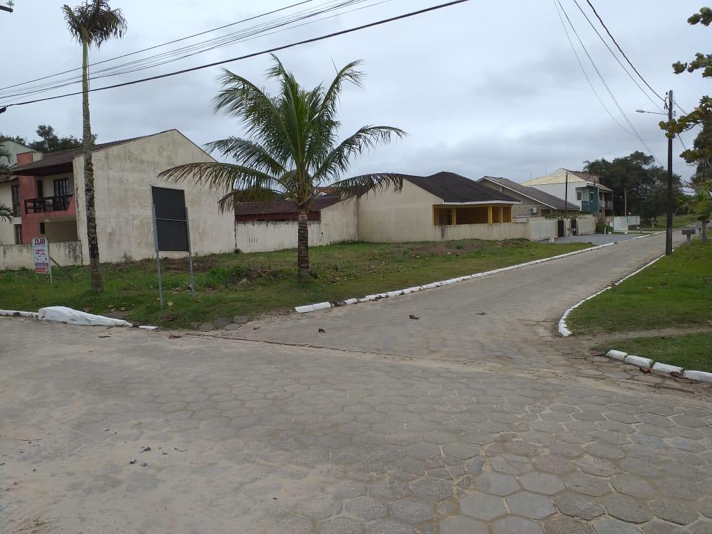 https://s3-sa-east-1.amazonaws.com/static-arbo/TE0007_SAFI/terrenoavendaatamisulpontaldoparanapr_1606240763818.jpg
