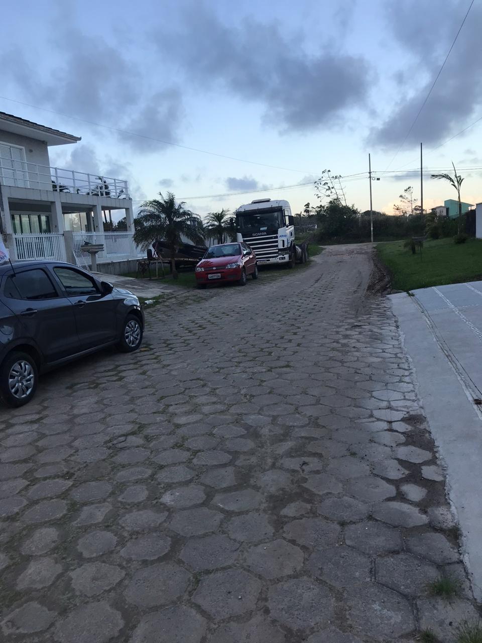 https://s3-sa-east-1.amazonaws.com/static-arbo/TE0011_SAFI/terrenoavendaataminortepontaldoparanapr_1607378120188.jpg