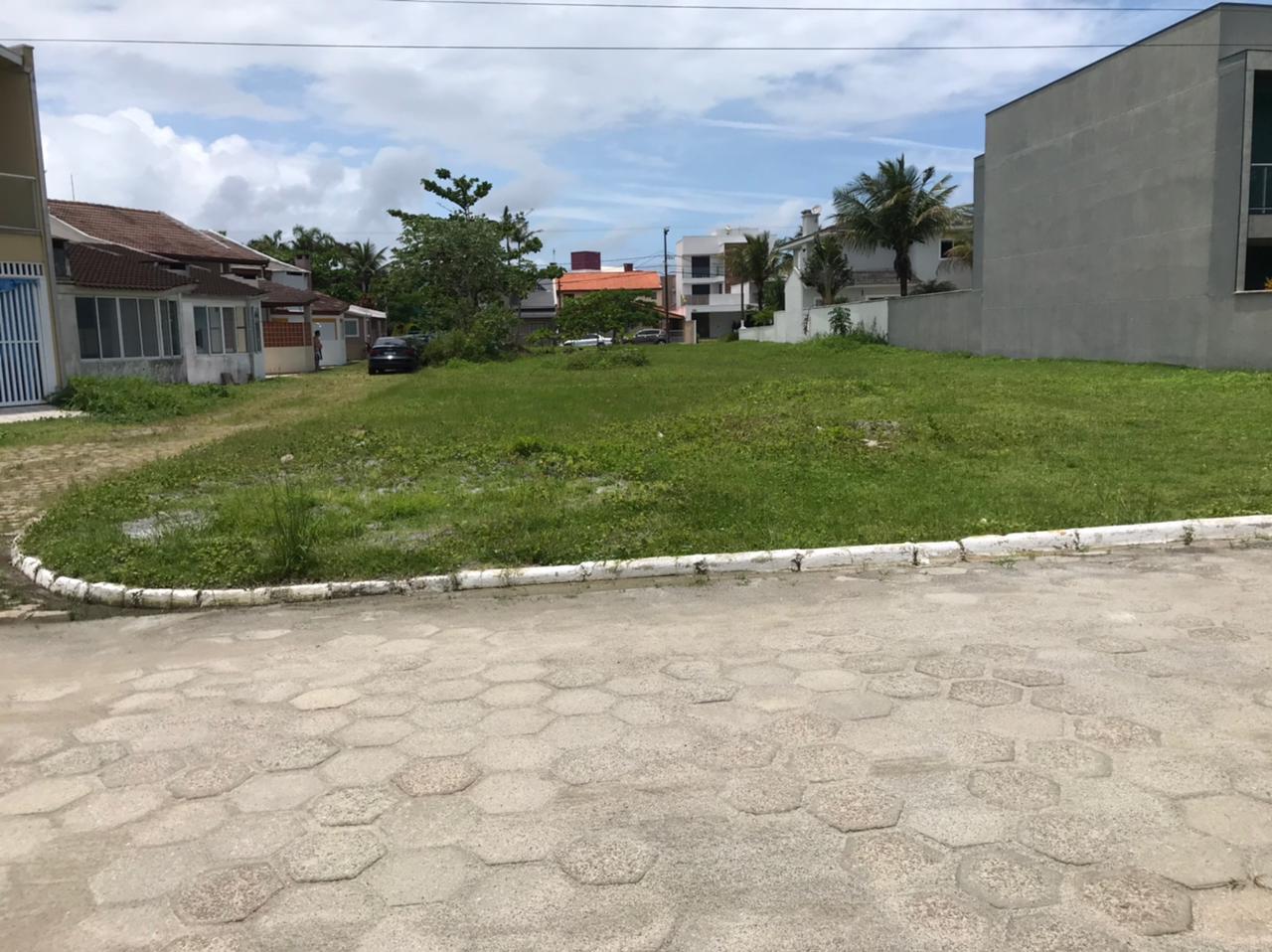 https://s3-sa-east-1.amazonaws.com/static-arbo/TE0016_SAFI/terrenoavendaataminortepontaldoparanapr_1612904126641.jpg