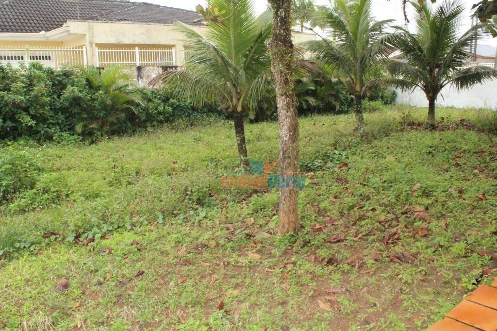 https://s3-sa-east-1.amazonaws.com/static-arbo/TE0024_RIC/terreno-a-venda-m-por-r-balneario-caravela-i-matinhospr1604504459372evvgy.jpg