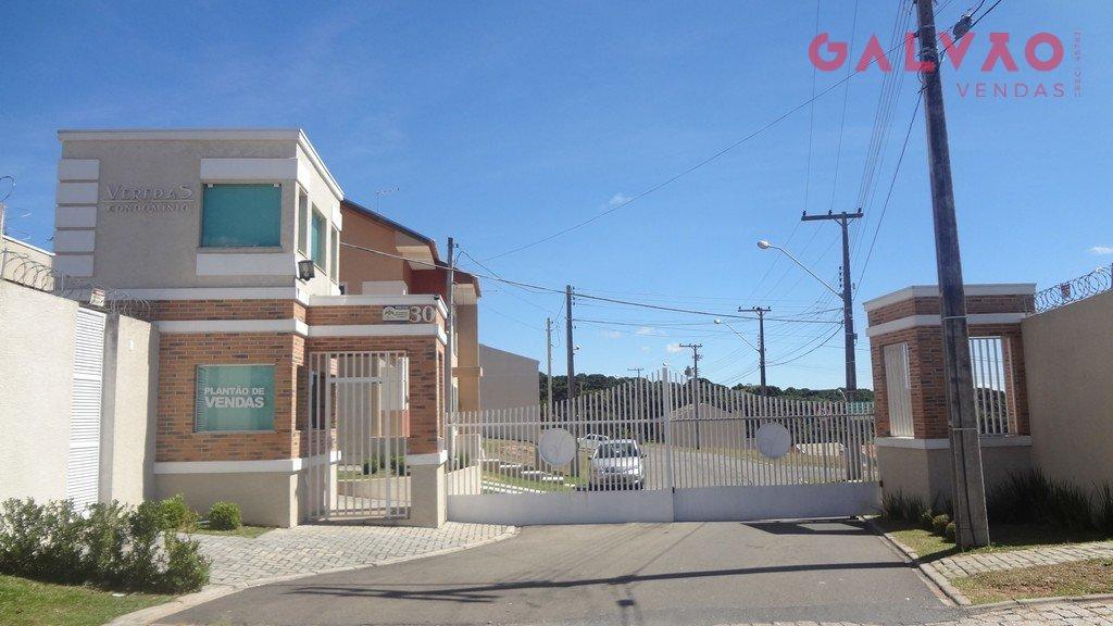 https://s3-sa-east-1.amazonaws.com/static-arbo/TE0107_GALVAO/terreno-a-venda-aguas-claras-campo-largo1621348665246sqoxu.jpg