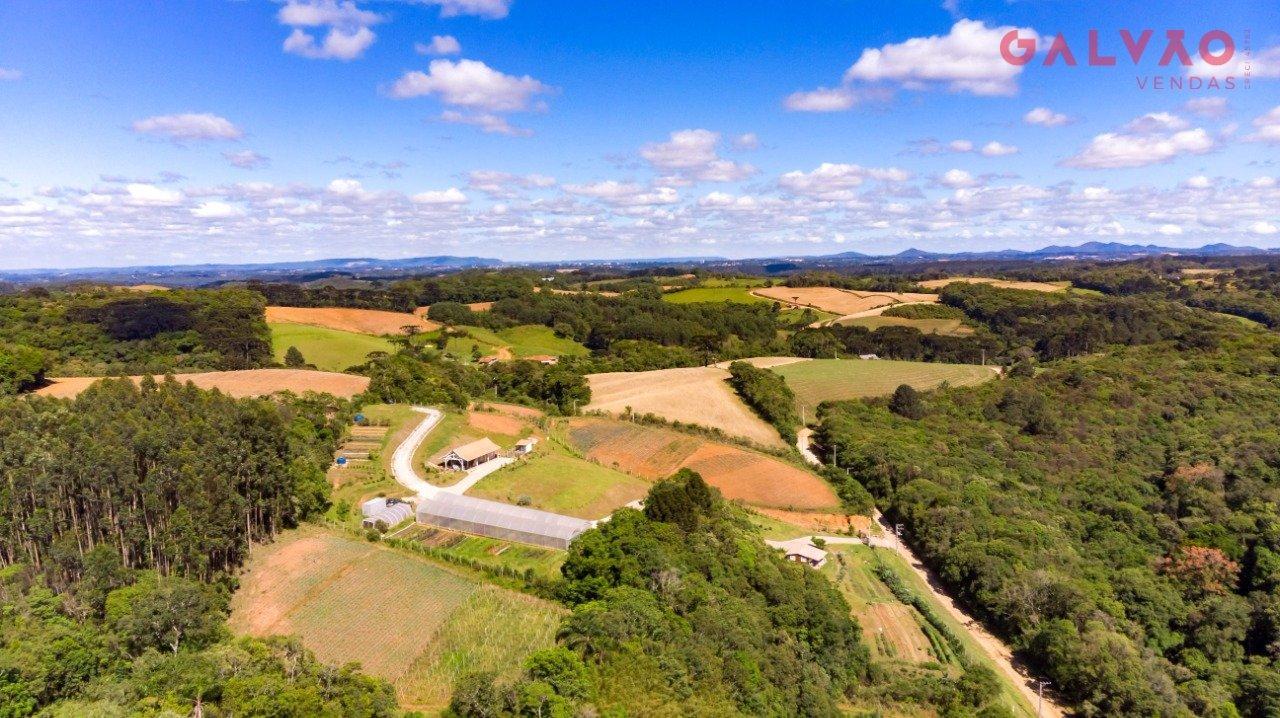https://s3-sa-east-1.amazonaws.com/static-arbo/TE0228_GALVAO/terreno-a-venda-bolinete-ferraria-campo-largo1621349432979mxxgo.jpg
