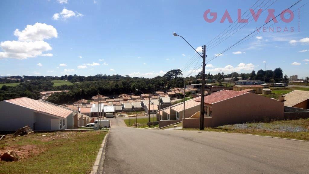 https://s3-sa-east-1.amazonaws.com/static-arbo/TE0347_GALVAO/terreno-a-venda-sao-marcos-campo-largo1621351307916kjybj.jpg