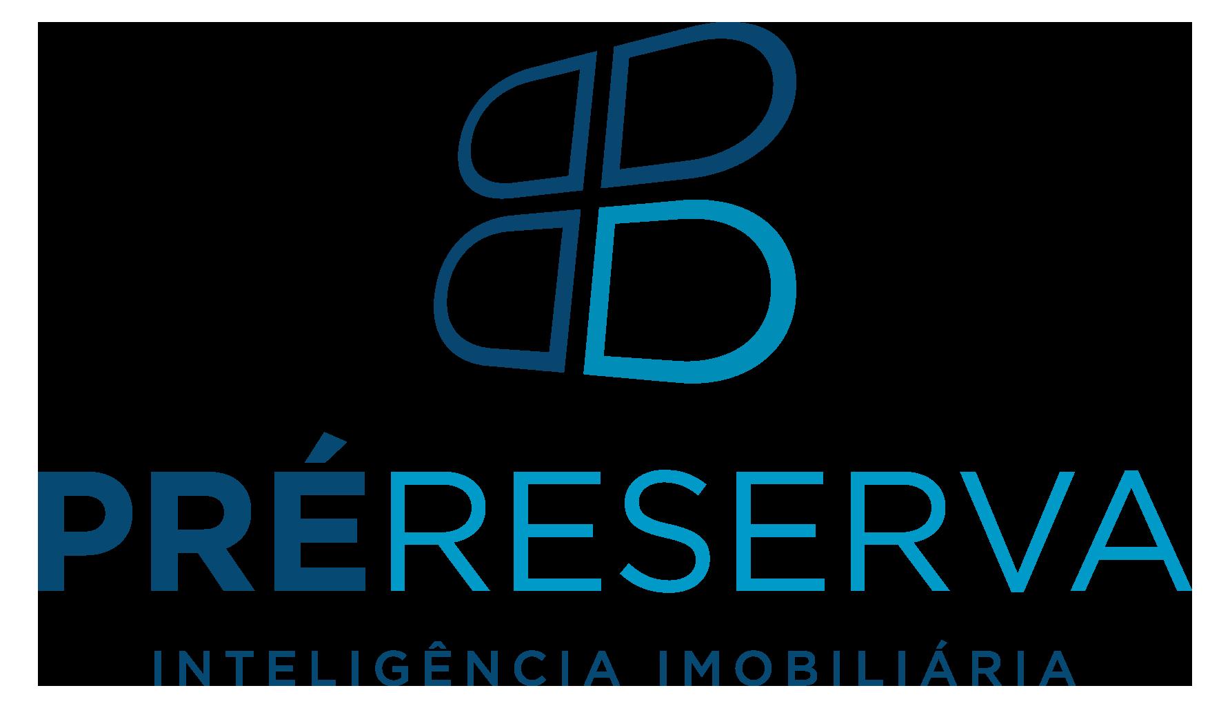 Logo da imobiliária Pré Reserva Imóveis