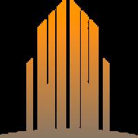 Logo da imobiliária Revenda Imóvel