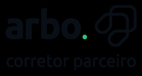 Logo da imobiliária Guepardo Negócios Imobiliários Eireli