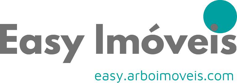 Logo da imobiliária Easy Imóveis