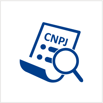 Entenda a importância do CNPJ