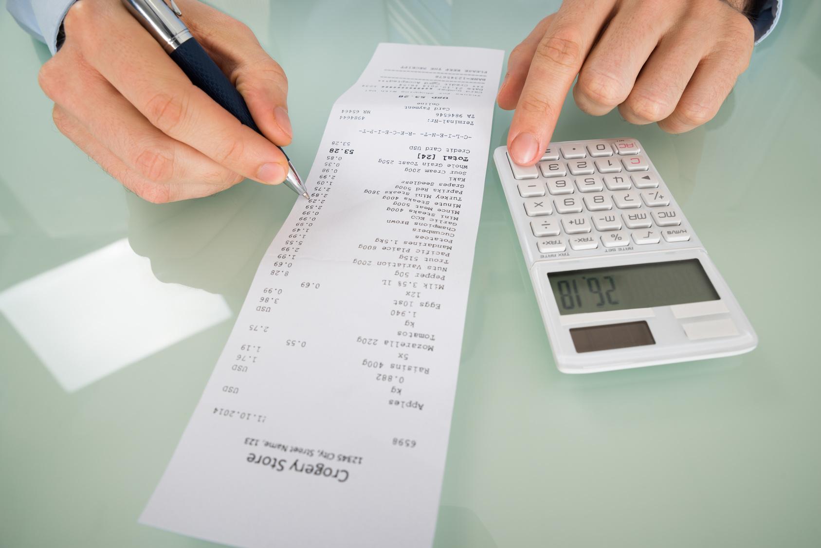 6 Passos para emitir nota fiscal