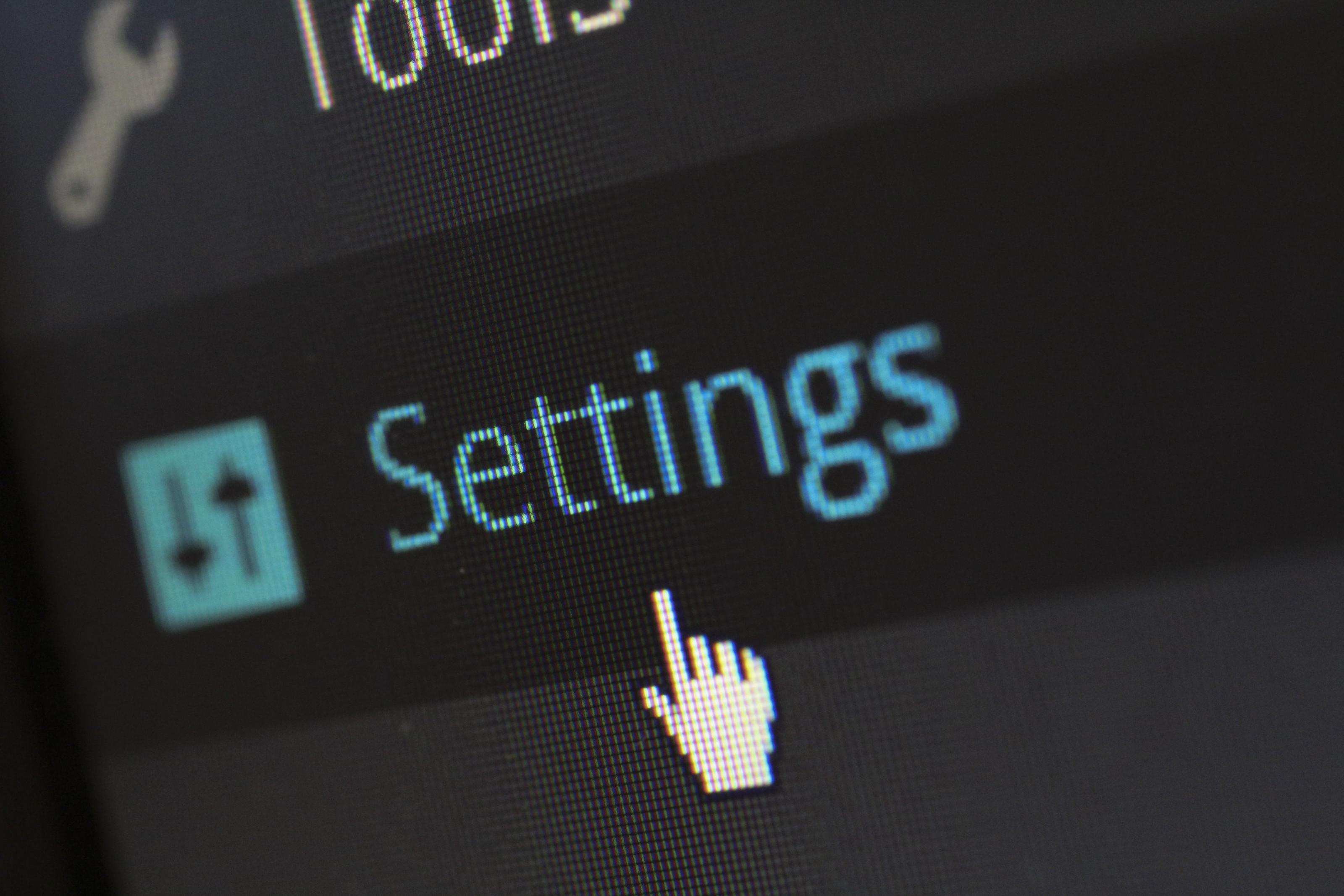 Como você pode escolher um software de gestão sendo MEI