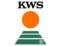 KWS em Agrofy
