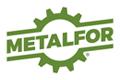 Metalfor em Agrofy