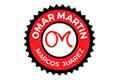 Omar Martin em Agrofy