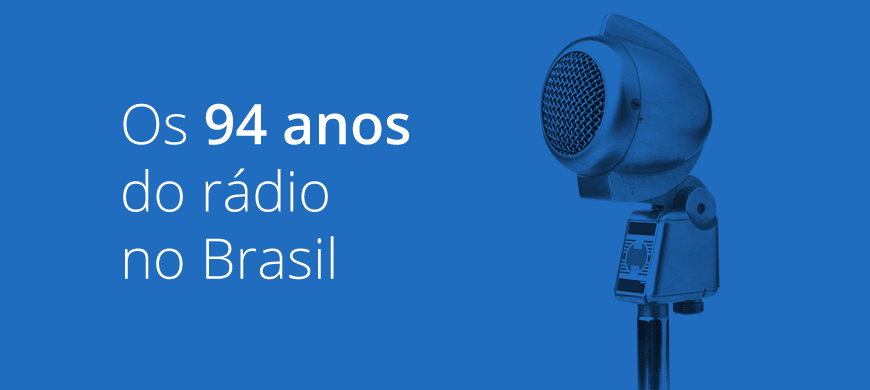 aniversario-transmissao-radio