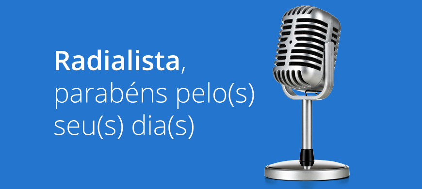 dia_radialista_banner