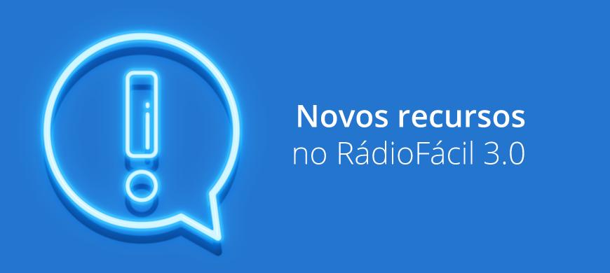 novidades_banner_blog