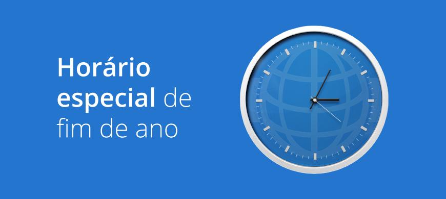 banner_horario_