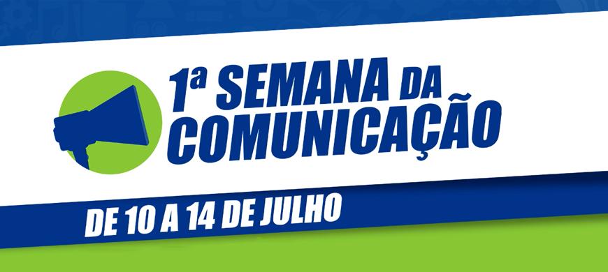 semana-da-comunicação (1)