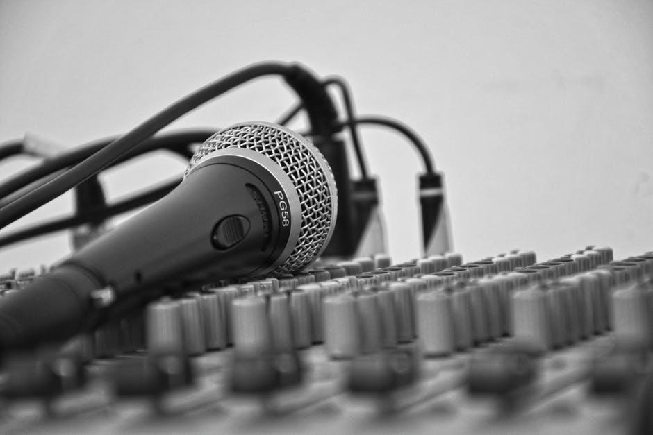 Dicas para cuidar da voz