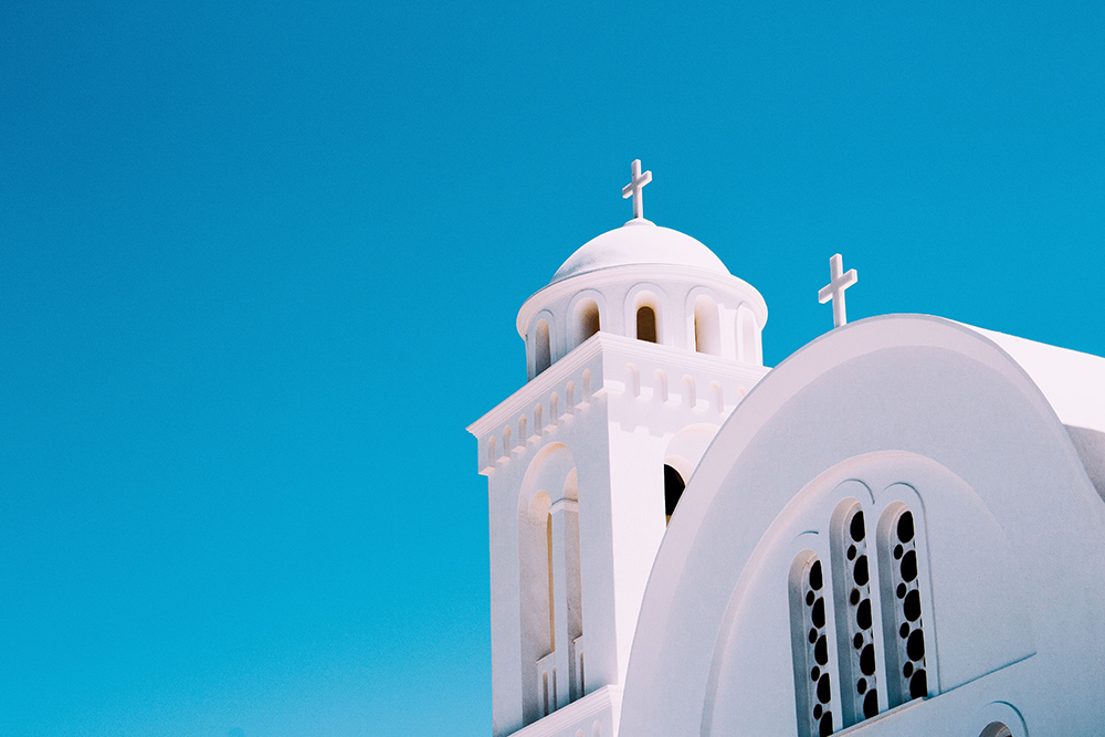 criar-radio-igreja-paroquia