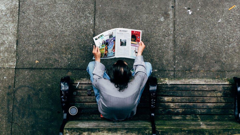 jornais_revistas_ouvintes_radios