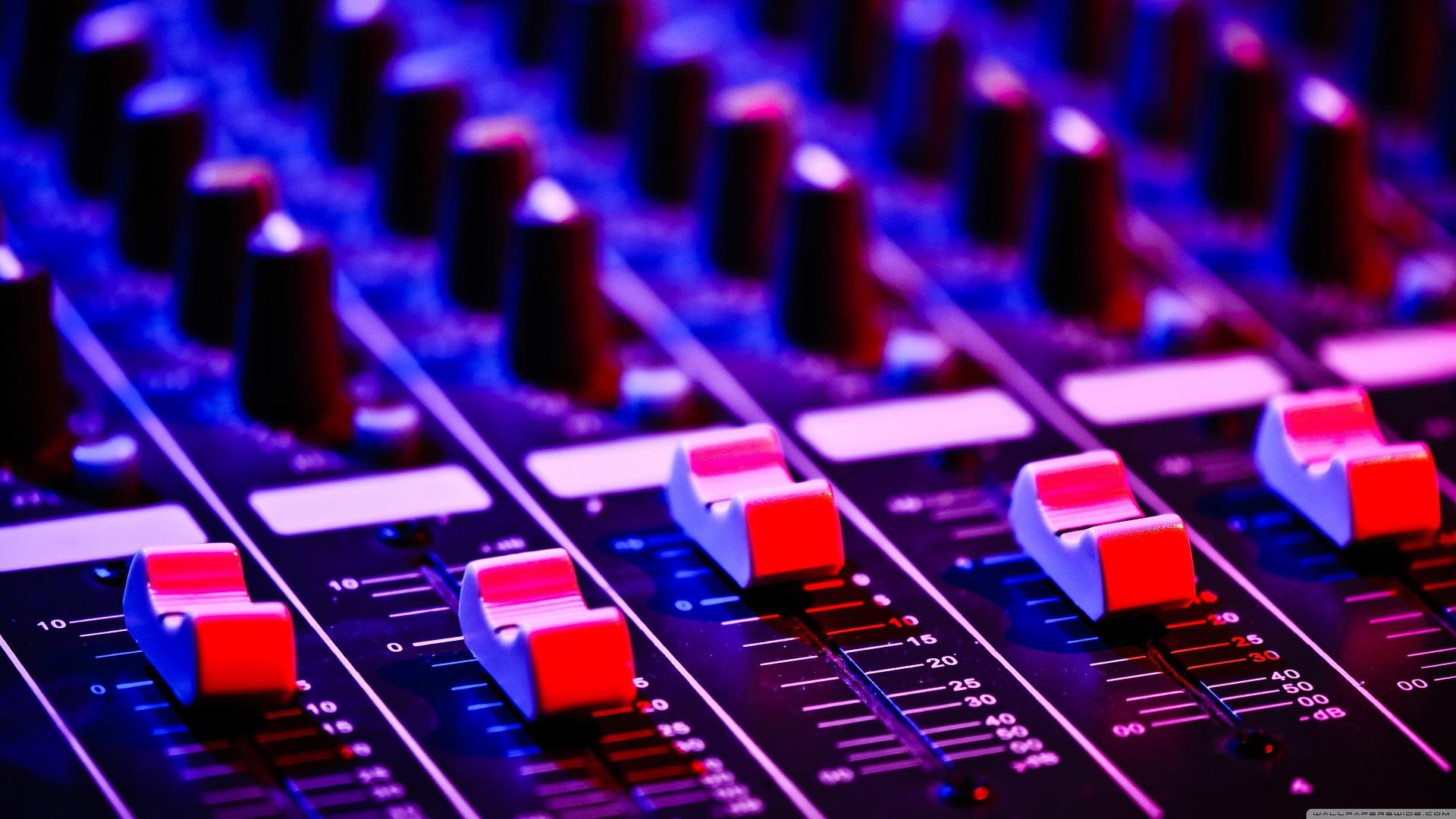 Tudo o que você precisa saber sobre streaming de áudio