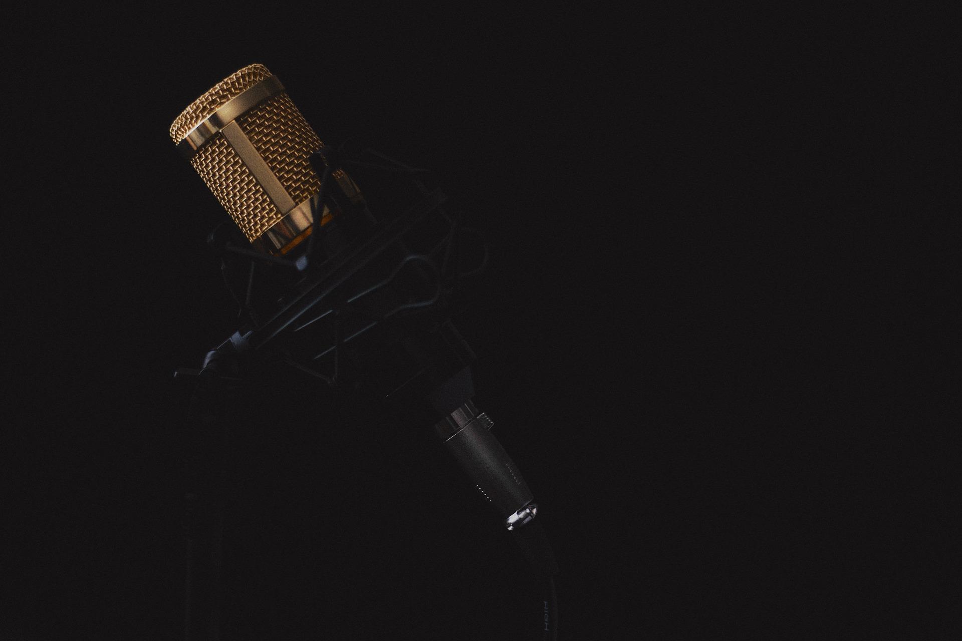 Estratégias utilizadas em rádios de sucesso para aumentar a audiência