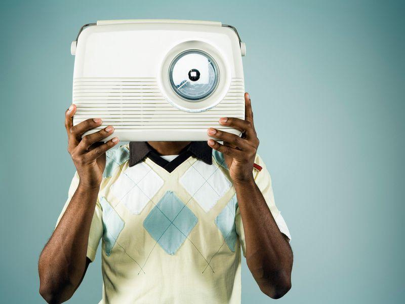 Texto1 - Quais as melhores maneiras de melhorar a divulgação da sua rádio