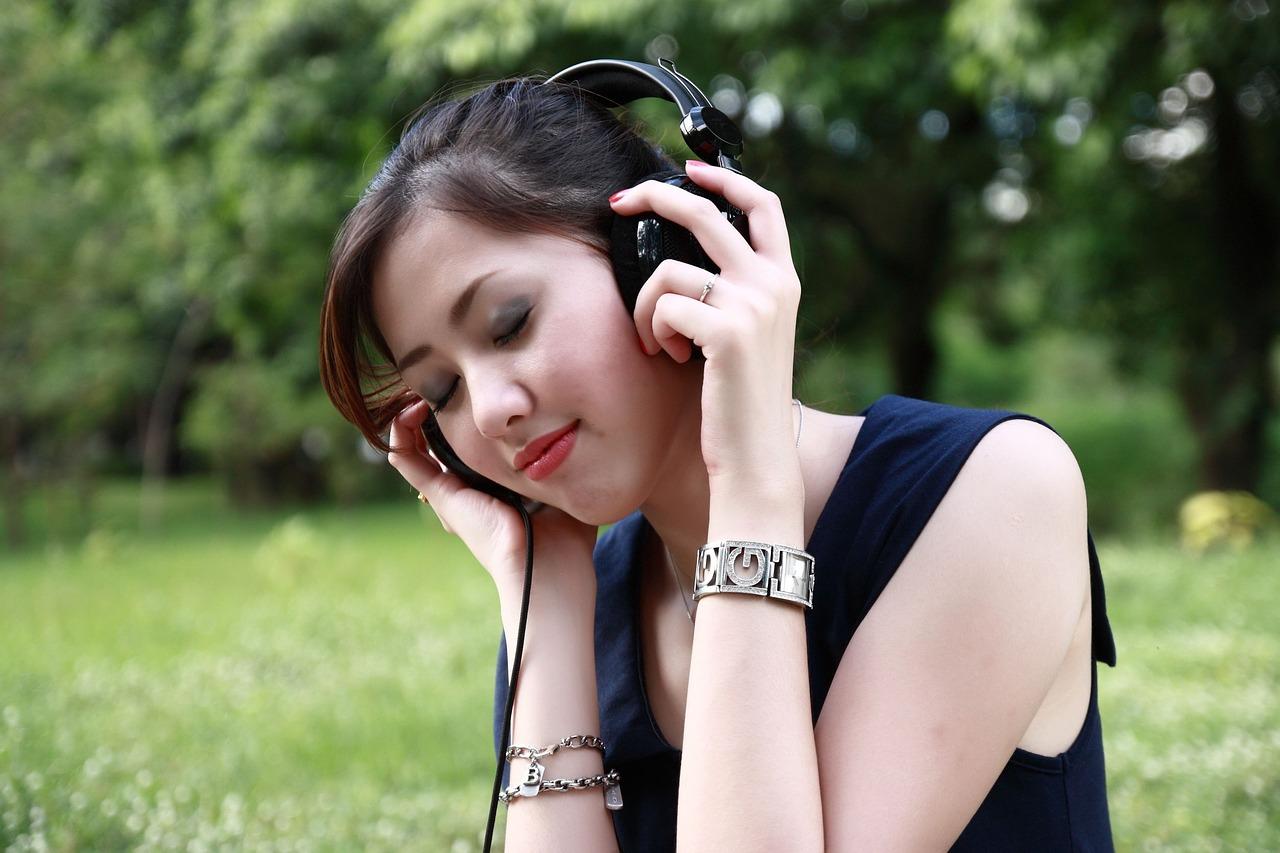 Maneiras de envolver seus ouvintes e torna-los fiéis