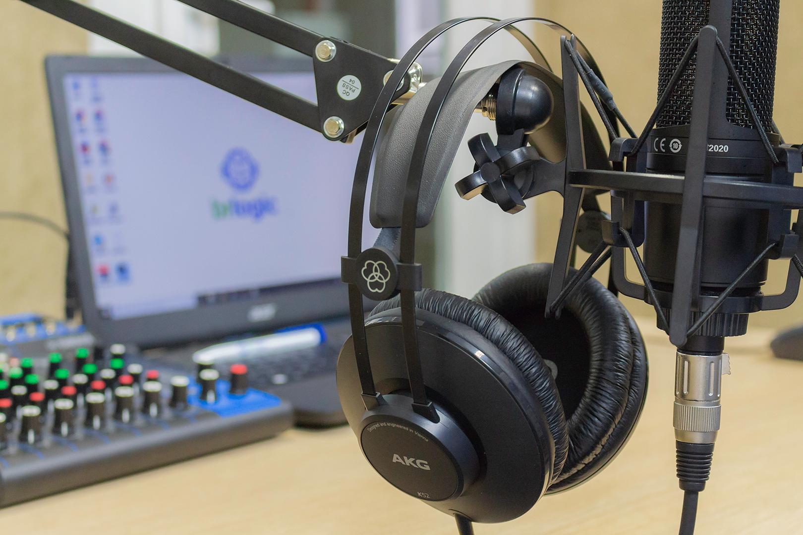 Os-melhores-fones-de-ouvidos-para-estudios-de-radios-parte-2