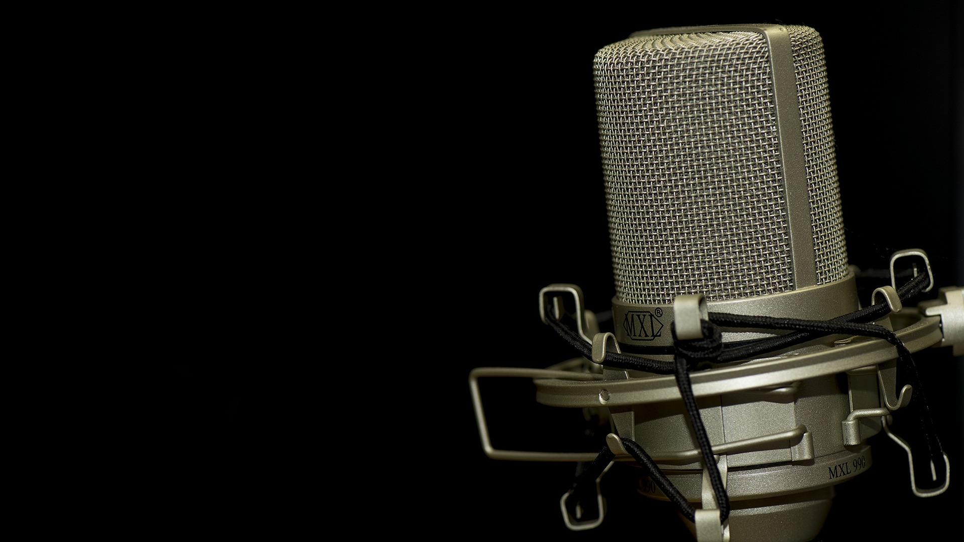 Promoção para rádio como escolher bons parceiros
