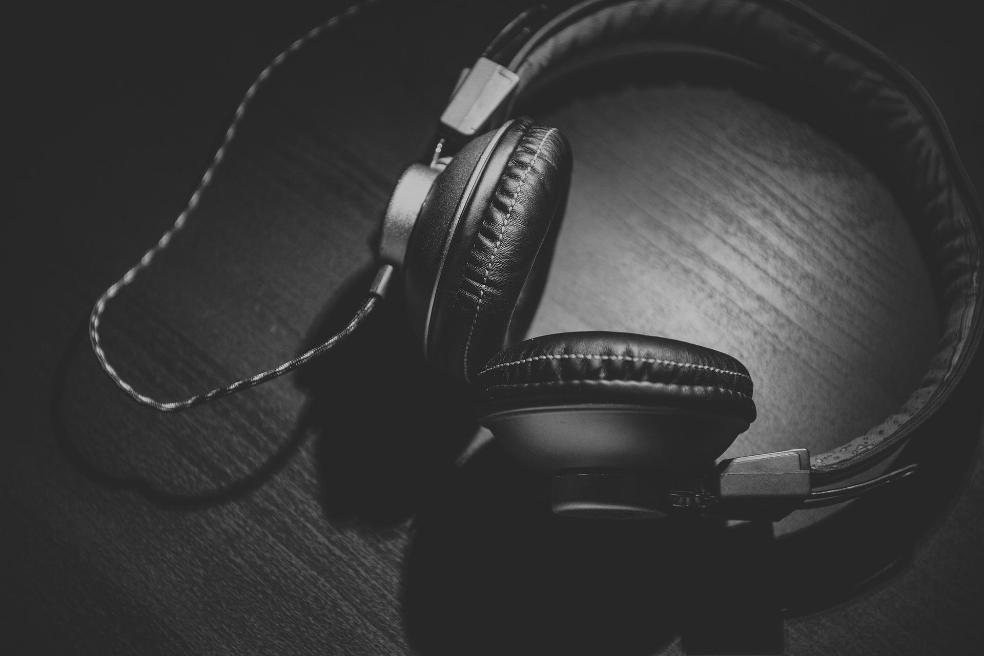 Dicas para planejar a criação de uma web rádio com sucesso