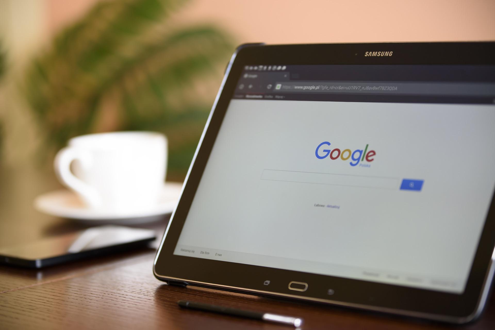 Descubra como divulgar a sua rádio online por meio dos mecanismos de busca