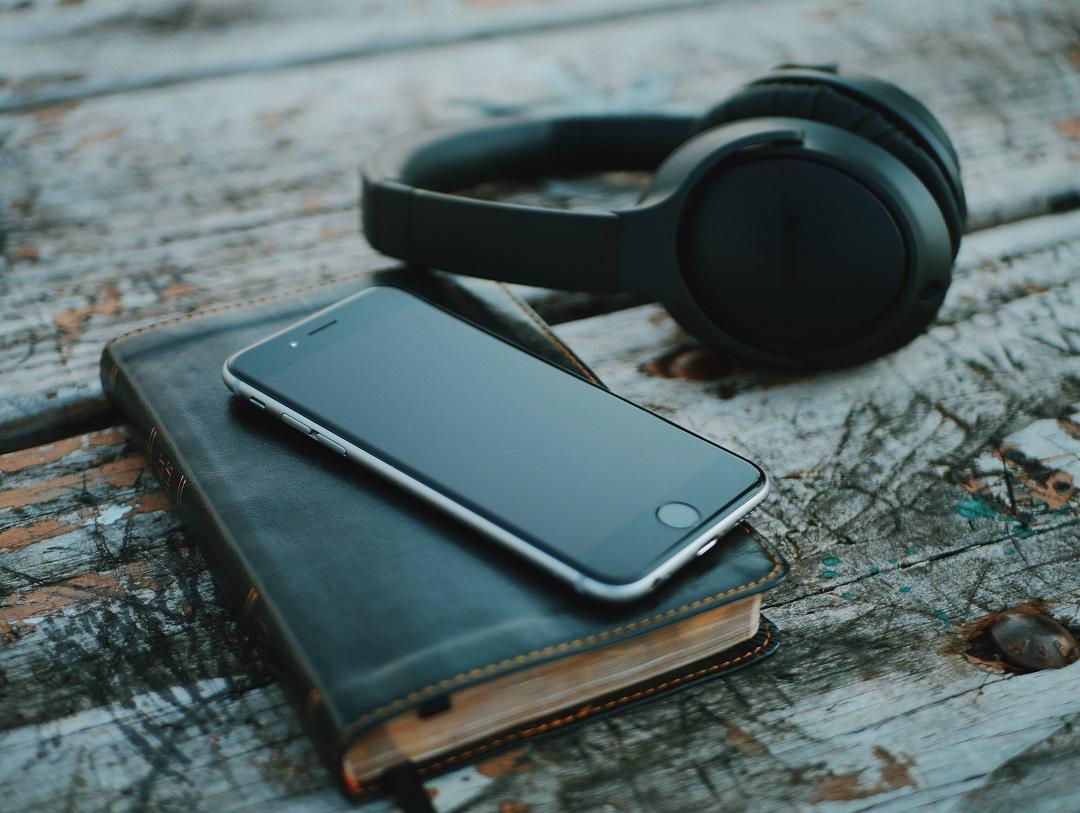 Aprenda criar uma web rádio com foco em religião