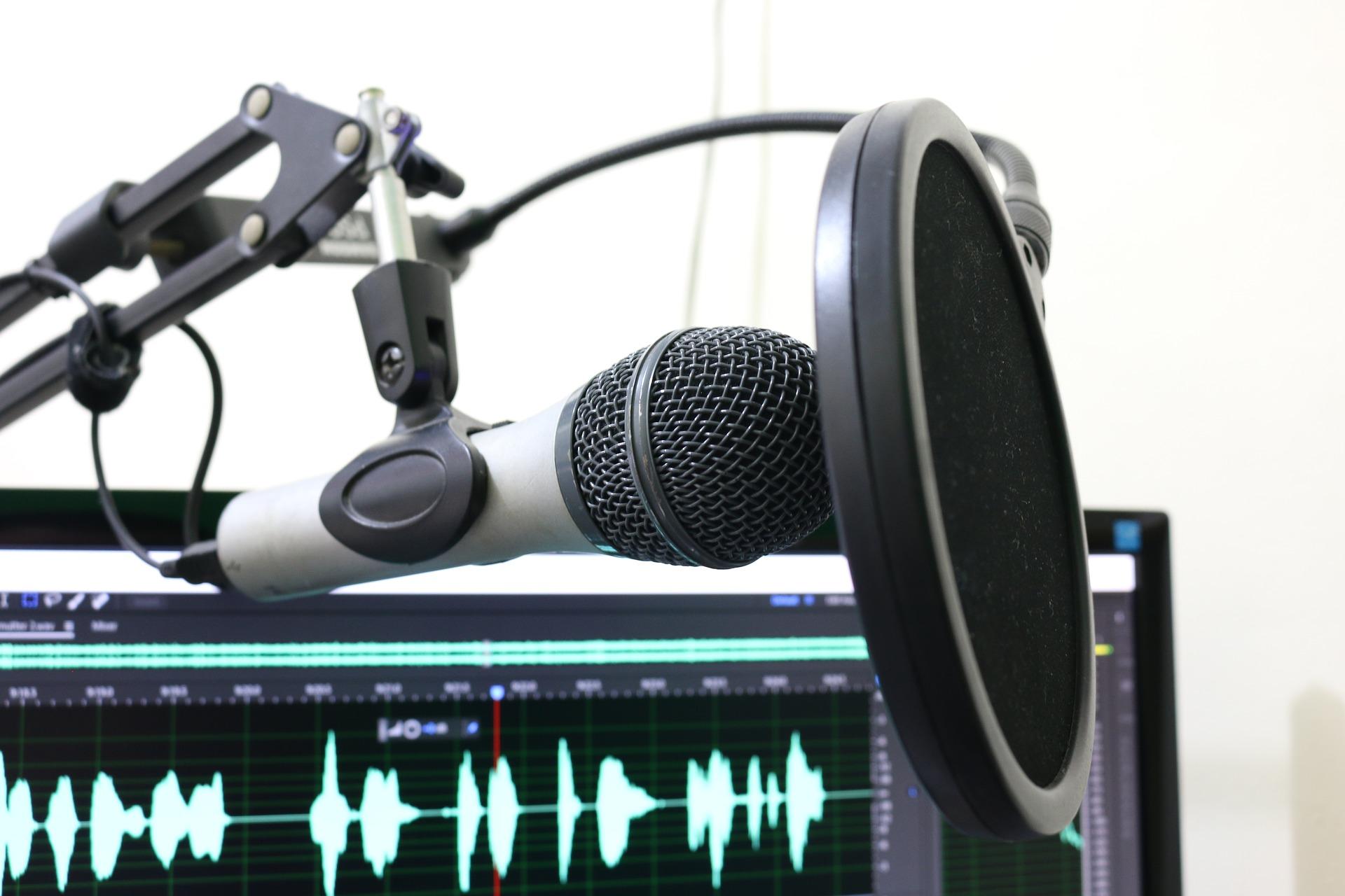 Grandes nomes do rádio brasileiro