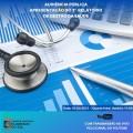 Audiência Pública de Apresentação do Relatório de Gestão da Saúde do 3º Quadrimestre de 2020