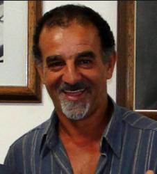 Ver. Paulo Banana (PDT)