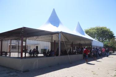 Legislativo auxilia população no cadastro no Auxílio Emergencial do Governo Federal