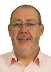 Ver. Jorge Rossi (MDB)