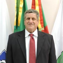 Ver. Delmar Nunes (PDT)