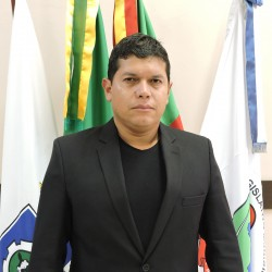 Ver. Juliano Soares (PT)