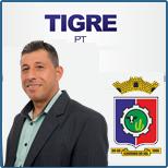 Ver. Tigre (PT)