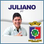 Ver. Juliano (PT)