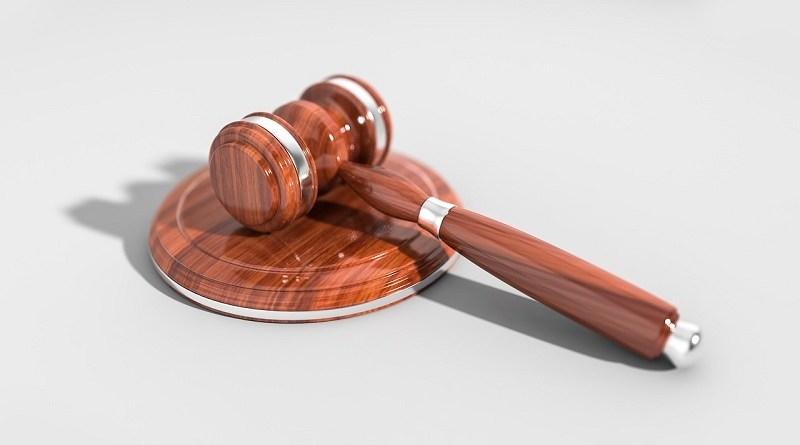 Câmara realiza Sessão Extraordinária de julgamento de mandato